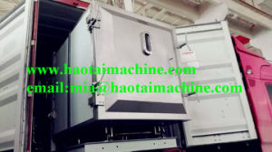 Flower Freeze Dryer Machine Htd-15 pictures & photos