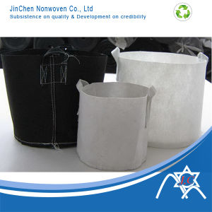 Non Woven Root Control Bag Jinchen 08-105 pictures & photos