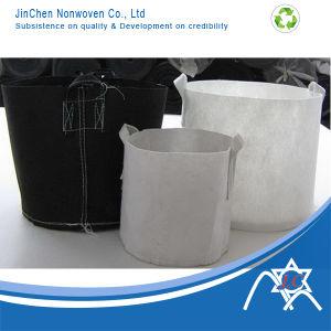 Non Woven Root Control Bag Jinchen 08-105 pictures & photos