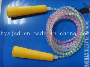 Wholesale Kids Jump Rope pictures & photos