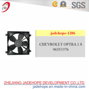 Electronic Cooling Fan for The Auto Air Conditioner pictures & photos