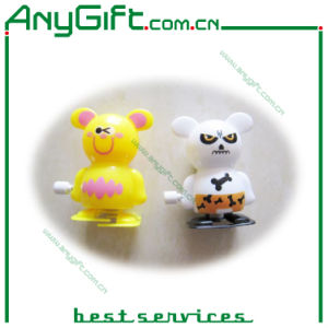 Plastic Sharpener with Customized Color pictures & photos