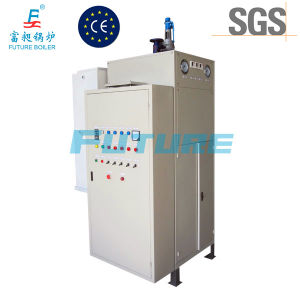 China Electric Steam Boiler (360kW) pictures & photos