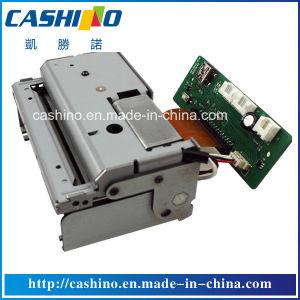 Cashino 2 Inch Kiosk Thermal Parking Ticket Machine