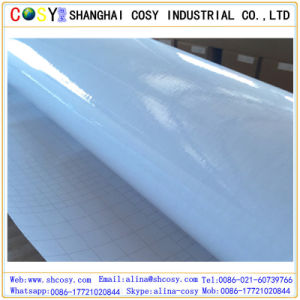 High Glossy Cold Laminating Film pictures & photos