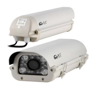 800 Tvl IR 60m Outdoor Bullet CCTV Camera (HX-913SP) pictures & photos