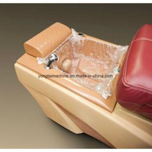 Plastic Foot Bath Tub Cover Making Machine pictures & photos