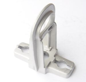 Bracket for Suspension Clamp and Strain Clamp pictures & photos