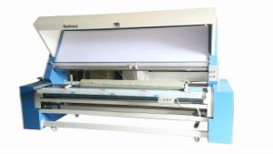 Fia-2400 Fabric Inspection Machine pictures & photos
