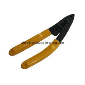 Cfs-2 Miller Optical Fiber Stripper pictures & photos