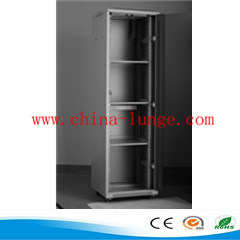 White 19 Network Cabinet Promotion pictures & photos