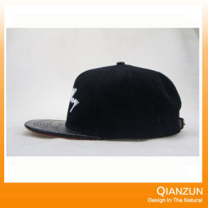 Customed Boy Metal Snapback Snapback Cap pictures & photos