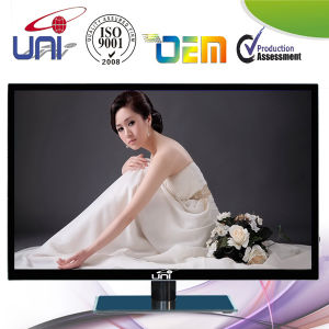 New Electronics 32 Inch LED TV Low Price pictures & photos