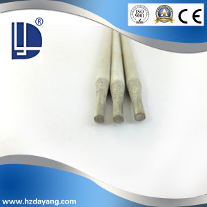Aws Eni-1 Nickel Alloy Electrode with Ce and ISO Certificates pictures & photos