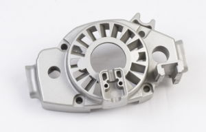 Precision Die Casting Product pictures & photos