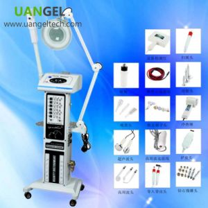 Beauty Equipment 16 in 1 Multifunctional Salon Equipment pictures & photos