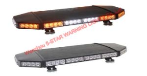 Super Bright LED Lightbar for Police Car pictures & photos