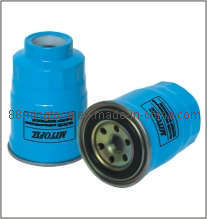 Fuel Filter Use for Nissan (OEM NO.: 16403-59E00)