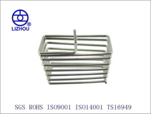 Wire Form Miscellaneous, Battery Spring Presure Spring pictures & photos