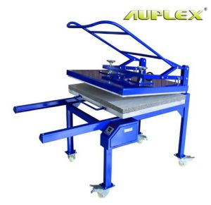 us cutter heat press manual