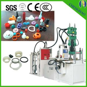 Hot Sell Rubber Injection Molding Machine