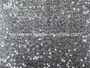 Table Cloth 084