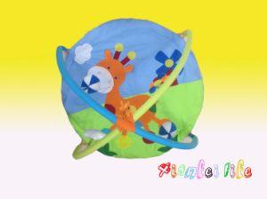 Xianfei Life Baby Play Mat Xpm-10103