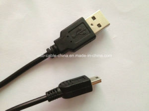 USB-09 High Speed Mobile USB 3.0 Cable