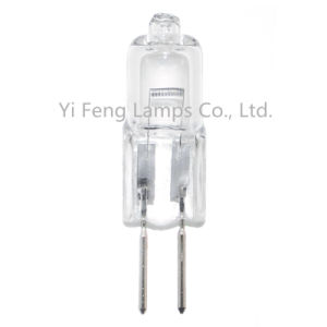 Eco G4 Halogen Bulb with CE, RoHS, TUV, GOST Approved pictures & photos