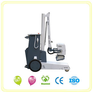 Vet 3.5kw High Frequency X-ray Machine pictures & photos