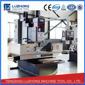 CNC Vertical Drilling Machine Zk5150c/5 5150c/5 pictures & photos