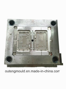 Wall Switch Connection Mold Household pictures & photos