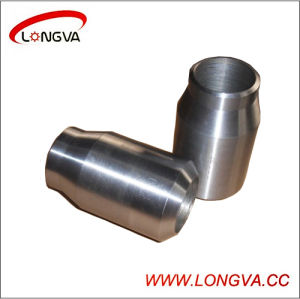 Stainless Steel Concentric Welding Reducer pictures & photos