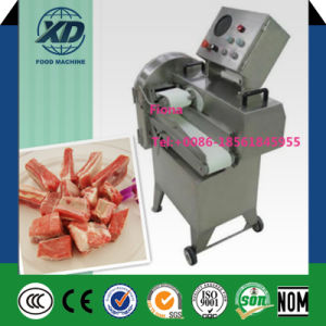 Meat Bone Cutting Machine Bone Sawing Machine pictures & photos