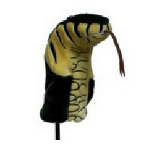 Animal Golf Head Cover/Golf Club Head Cover/Animal Golf Covers pictures & photos