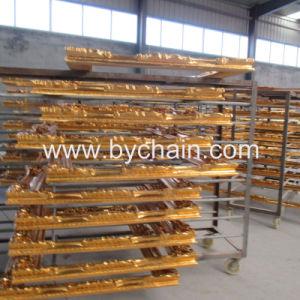 Customized Decoration Photo Aluminum Profile Frame pictures & photos