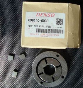 Diesel Engine Parts Feed Pump (1 467 030 302 146100-0220) pictures & photos