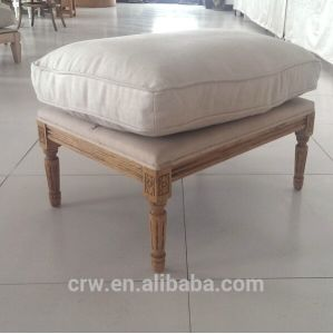 Cheap Ottoman Stool for Sale pictures & photos