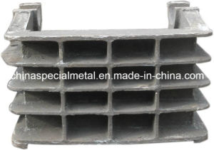 OEM Casting Hammer Crusher Rack pictures & photos