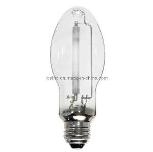 150W High Pressure Sodium Bulb pictures & photos