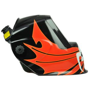 Auto Darkening Welding Helmet (WH8511335) pictures & photos