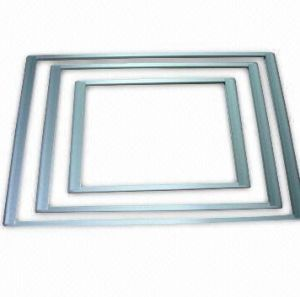 Aluminum Frames for Pictures pictures & photos
