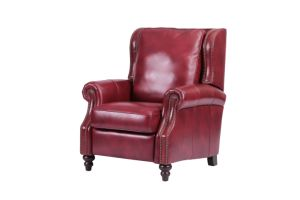 Multi-Colors Office and Home Furniture Manul Recliner Chair pictures & photos