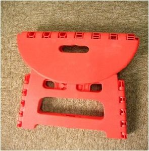 Fortable Plastic Ez-Folding Step Stool & China Fortable Plastic Ez-Folding Step Stool - China Folding Step ... islam-shia.org