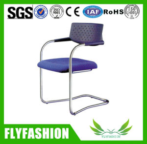 Office Furniture High Quality Matal Frame Mesh Office Chair (OC-142) pictures & photos