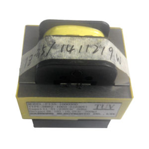 Low Frequency Transformer (TZ35-1)