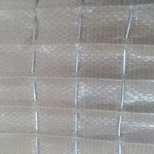 Pool Wire Welded Mesh Wire Ce pictures & photos