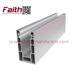 Easy PRO Aluminium Glass Profile (AP. 703. AL) pictures & photos