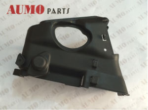 Vespa125 Cylinder Head Upper Cover Motorcycle Spare Part pictures & photos