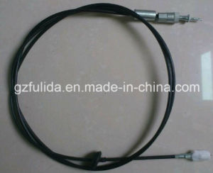 Auto Speedometer Cable pictures & photos